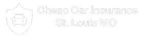 Logo - Cheap Car Insurance St. Louis MO