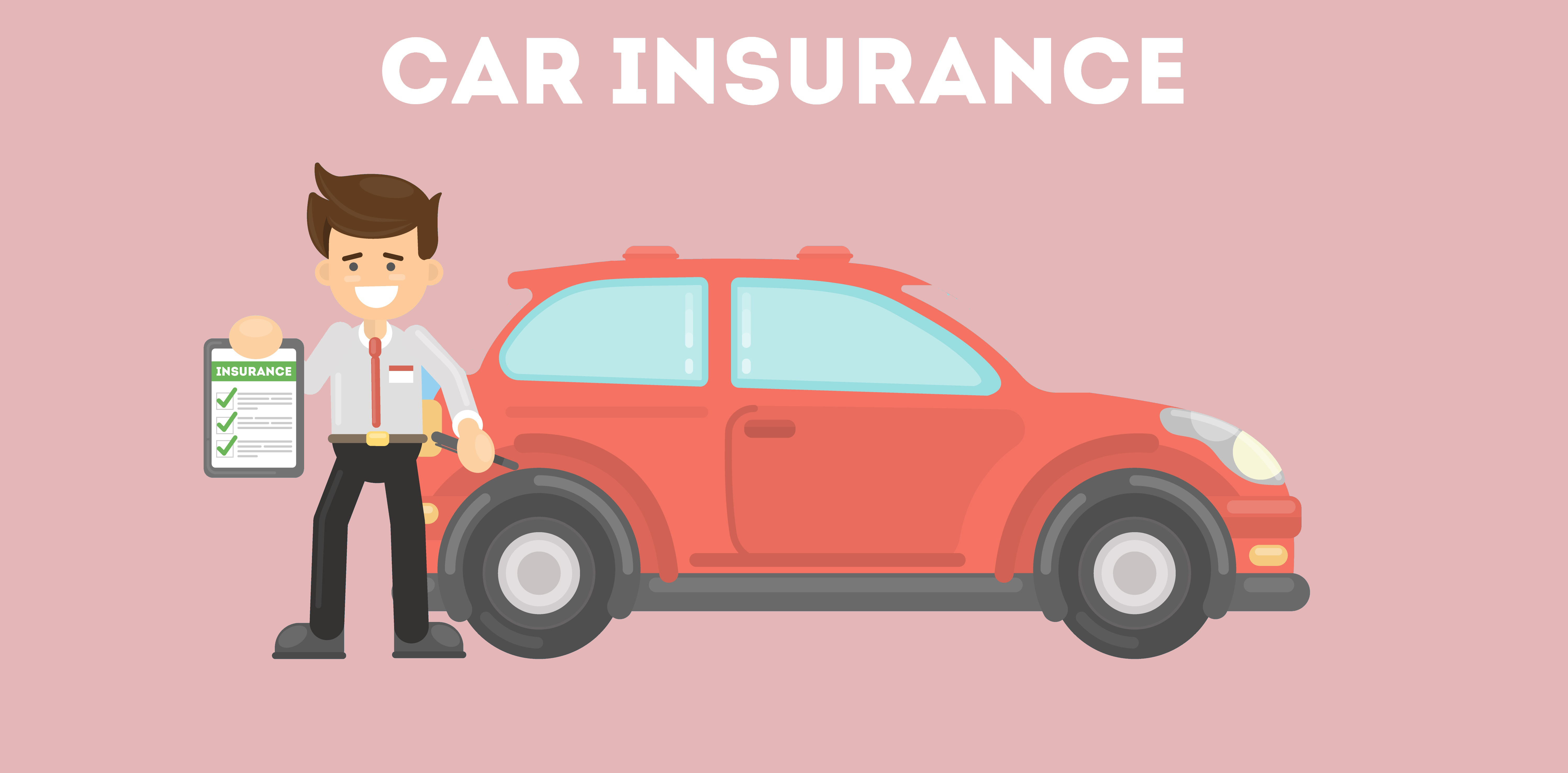St. Louis  Cheap Car Insurance Quote Form
