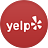 Cheap Car Insurance Illinois Yelp